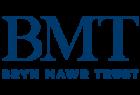 The Bryn Mawr Trust Company