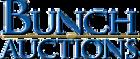 William Bunch Auctions LLC