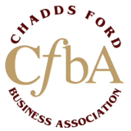 Chadds Ford Business Association - CFBA