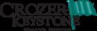 Crozer Keystone Health System