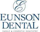 Eunson Family & Cosmetic Dentistry