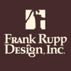 Frank Rupp Design, Inc.