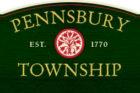 Pennsbury Township