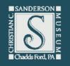 Christian C. Sanderson Museum