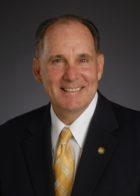 Rep. Steve Barrar