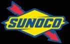 Leader Sunoco