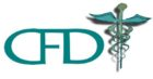 Chadds Ford Dermatology