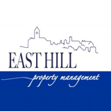 East Hill Property Management