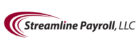 Streamline Payroll, LLC