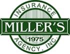 Miller's Insurance Agency